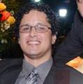 Freelancer Manuel T. N.