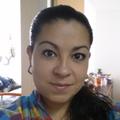 Freelancer Patricia B. C.