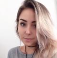 Freelancer Renata E.