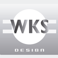 Freelancer Walisson K. S.