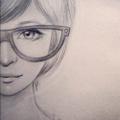 Freelancer Alessandra Regina Eduardo