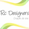 Freelancer Rc D. R. C.