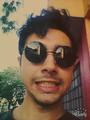 Freelancer Adrian G. S.