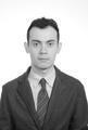 Freelancer Delfino A. S.