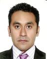 Freelancer Jorge J. M.