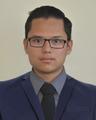 Freelancer Osmar E.