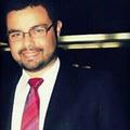 Freelancer Ricardo L. C.