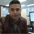 Freelancer Rangel J.