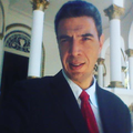 Freelancer Silvio S. S.