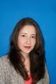 Freelancer Gloria E. C. M.