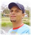 Freelancer Bhil f.
