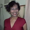 Freelancer María E. R. P.