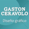 Freelancer Gastón C.