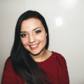 Freelancer Rebeca d. Q. B.