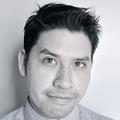 Freelancer Carlos W. J. S.