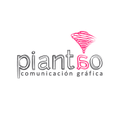 Freelancer Piantao C. G.