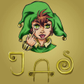 Freelancer Jadson F.