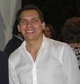 Freelancer Luis V.