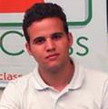 Freelancer Felipe d. N. N.