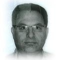 Freelancer Agustin M. T.