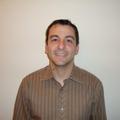 Freelancer Marcio L. F. R.
