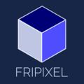Fripixel A.