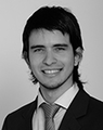Freelancer Daniel J. M.