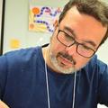 Freelancer Felipe P. d. F.