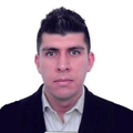 Freelancer Juan D. M. O.
