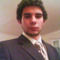 Freelancer Antonio J. N.