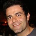 Freelancer Marco S.