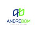 Freelancer Andre B. A. N.