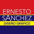 Freelancer Ernesto S. D. G.