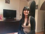 Freelancer Ángela B.