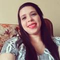 Freelancer Arleen B.