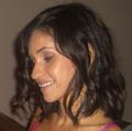 Freelancer Larissa B.