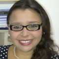 Freelancer María C. P.