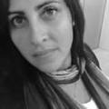 Freelancer Wanessa M.