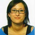 Freelancer Judith M.
