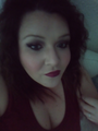 Freelancer Jesica R. T.