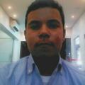 Freelancer Willians P.