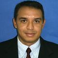 Freelancer Emilio M. R.