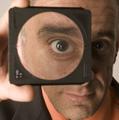 Freelancer Massimo P.