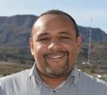 Freelancer Samuel J.