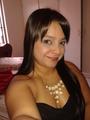 Freelancer Lina M. M. M.