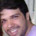 Freelancer Fabio C. P.