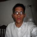 Freelancer Miguel O. N.