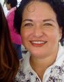 Freelancer Gaviota G.