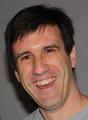 Freelancer José E. V.