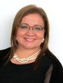 Freelancer Martha L. R.